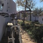 Babylonstoren Activities To do's