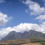 Babylonstoren wine things to do activities cape town franschoek