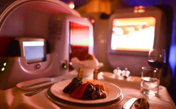 Emirates Innovation