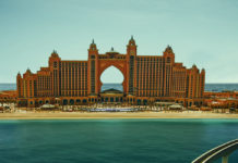 Dubai Family Vacations