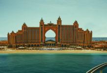 Dubai Family Vacations
