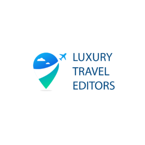 Luxury Travel Editor