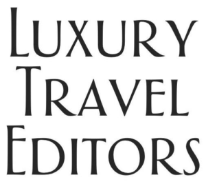 Luxury Travel Editors