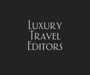 LuxuryTravelEditors